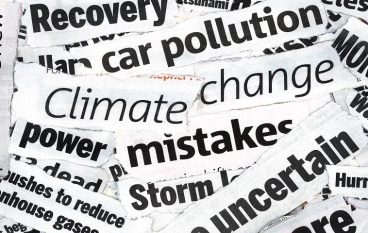 How to Write Great News Headlines?
