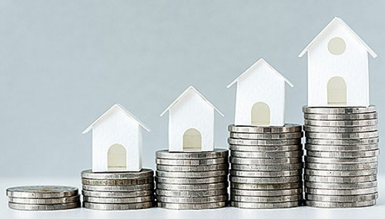 Three Different Ways in Financing Investment Property Easily