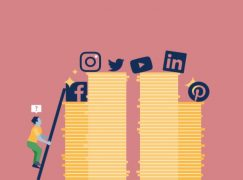 Everything You Need To Know About Advertising On Social Networks