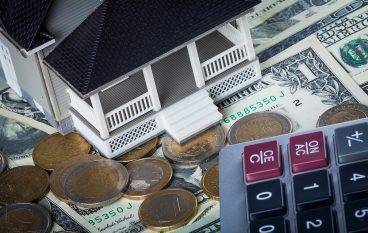 What to Expect From a USDA Loan