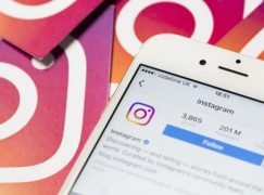 Instagram strategies – Making of the money will be convenient for the Instagrammers!!