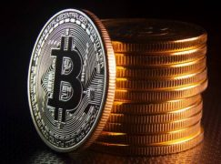 Why Bitcoin is a safety net for investors