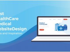 Key elements to design better health care website for medical professionals