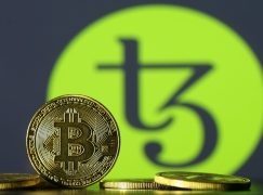 Want to buy Cryptocurrency – Go for Tezos coins