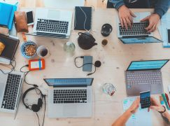 How a social media agency can help you grow your business