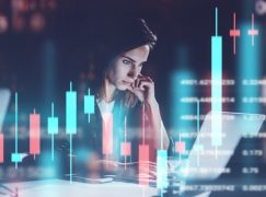 How To Choose The Right Forex Broker – A Complete Guide