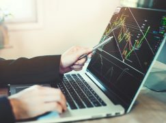 Advantages of Trading with Bitcoins