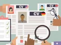 What Is A Resume And Why Should You Get Your Resume Build Today?