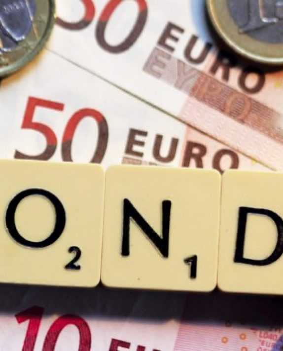 All you need to know about international bond markets